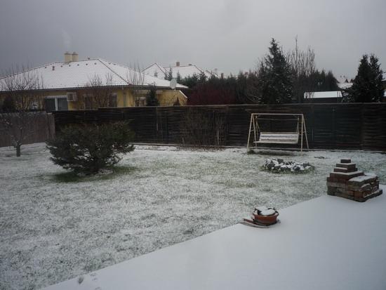 01_havas_kert.jpg