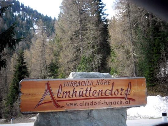 06_almhttendorf.jpg