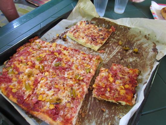 01-pizza.jpg