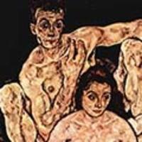 A spanyolnátha-járvány Olaszországban