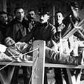 I. világháborús sérülésekre, betegségekre vonatkozó levéltári iratok