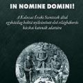 In nomine Domini!