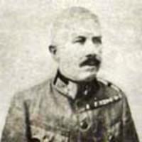 A Károlyi-kormány fegyverletételi parancsa, 1918. november 1.