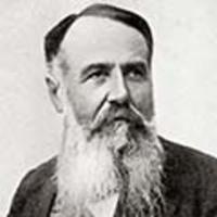 "Nikola Pašić, Szerbia ""erős embere"""