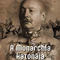 A Monarchia katonája