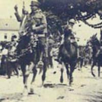 Temesvár román megszállás alatt – egy szabotázsakció története