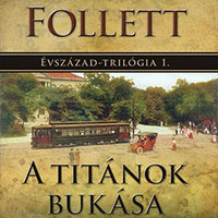 Heti kulturális ajánló – 2011.02.12.-02.18.