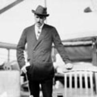 Károlyi Mihály törekvései az olasz semlegesség fenntartására