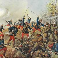 Limanova – magyar győzelem