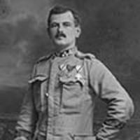 Salzburgi fegyvermester