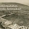 Heti kulturális ajánló – 2010.11.20.-11.26.