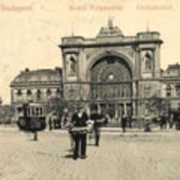 Vörösök, fehérek, franciák és szerbek között haza Temesvárra