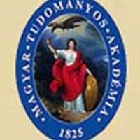 A magyar-horvát együttélés fordulópontjai