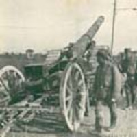 100 évvel Caporetto után