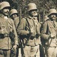 Rohamcsapatok az osztrák–magyar haderőben