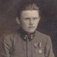 A három hadseregben szolgált dédapámról