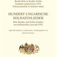 Heti kulturális ajánló – 2011.02.05.-02.11.
