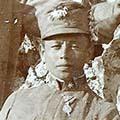 Kövendy Ferenc és bajtársai – egy harctéri fotó kapcsán