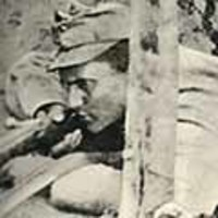 Josip Broz, a Monarchia katonája