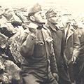 """""""Olyan csata lesz, amilyen még nem volt"""" – A Biene 3 védelme, 1916. augusztus 5–9."""