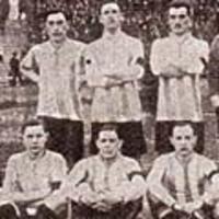 Százéves kérdés: az MTK jobban lobbizott a Ferencvárosnál?