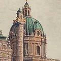 """""""Az üteg itt Bécsben komplett fel fog állani!"""""""