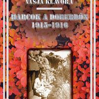 Heti kulturális ajánló – 2010.11.27.-12.03.
