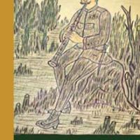 Mesék a Nagy Háborúból. Kovács György harctéri naplója