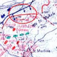 A debreceni honvédezred tragikus napja: 1915. július 18.