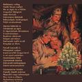 Juhász Gyula: Karácsonyi köszöntés