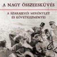 A szarajevói merénylet és következményei