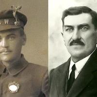 Olasz őseim a Monarchia hadseregében
