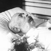 """""""Meghalt Ferenc József…"""""""
