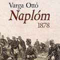 Varga Ottó 1878-as naplója