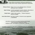 """A limanovai csata, az elfeledett """"magyar győzelem"""""""