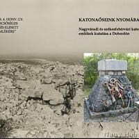 Heti kulturális ajánló – 2011.03.19.-03.25.