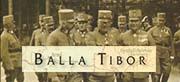 Balla Tibor kérése