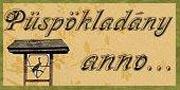 Püspökladány anno