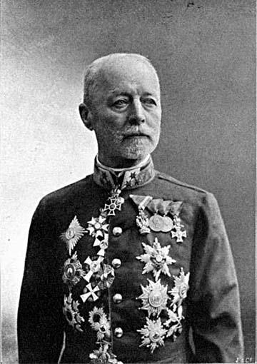 Karl Drathschmidt von Bruckheim, a békéscsabai 101-esek tulajdonosa