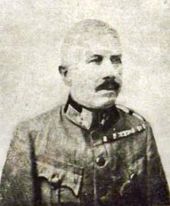Linder Béla