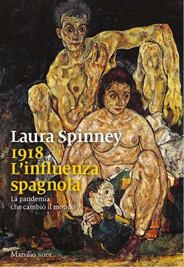 Laura Spinney