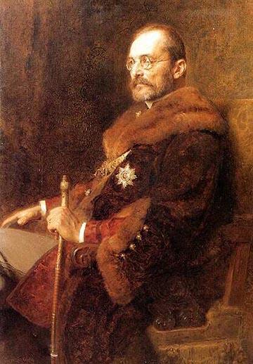 Gróf Tisza István, Magyarország miniszterelnöke