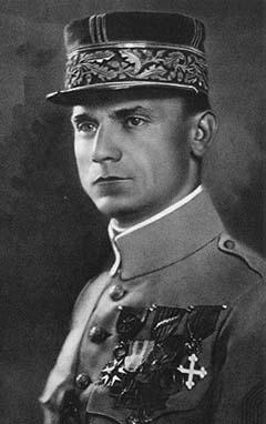 Milan R. Štefánik