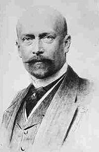 Johann Albrecht von Mecklenburg herceg