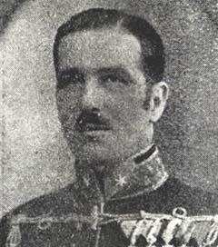 Gullán Pál