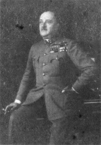 Belitska Sándor