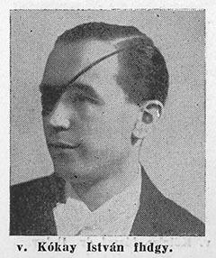 Vitézek Albuma (Kovách Géza, 1939.)
