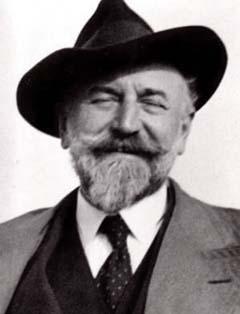 Ernst Kutzer