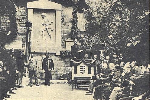 Képes Pesti Hírlap. LVI. évf., 118. sz. (1934. június 13.)
