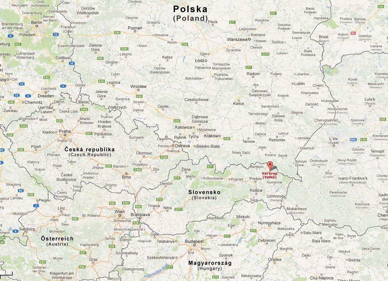 front térkép Az első világháborús orosz front legnagyobb katonai temetőjének  front térkép
